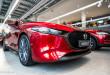 Nowa Mazda 3 w salonie Mazda BMG Goworowski w Gdyni-07866