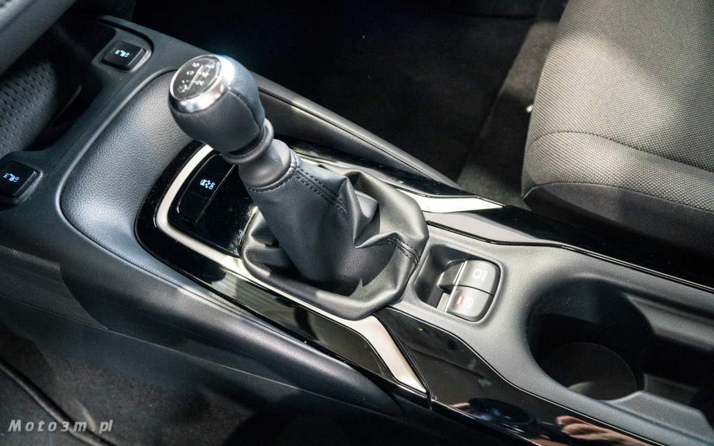Nowa Toyota Corolla w salonie Toyota Walder Rumia-08052