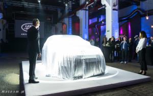 Premiera Nowego Range Rover'a Evoque z British Automotive Gdańsk w Gdańskim Centrum Stocznia-07892