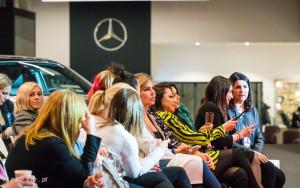 She's Mercedes - Dzień Kobiet w MB Witman-08218