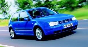 Fot. Volkswagen (mat. prasowe)
