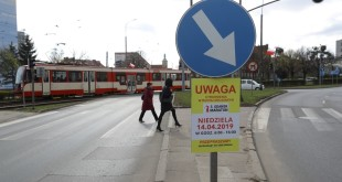 Fot. Grzegorz Mehring/www.gdansk.pl