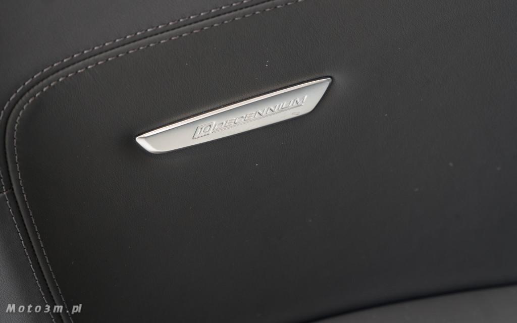 Audi R8 V10 Decennium 061-222 w Audi Centrum Gdańsk-09527