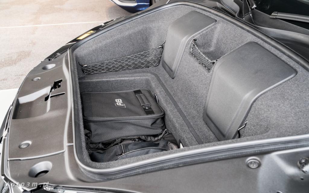 Audi R8 V10 Decennium 061-222 w Audi Centrum Gdańsk-09534