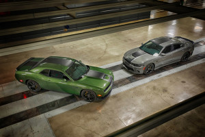 Dodge wkracza do Polski w Auto-Mobil--13
