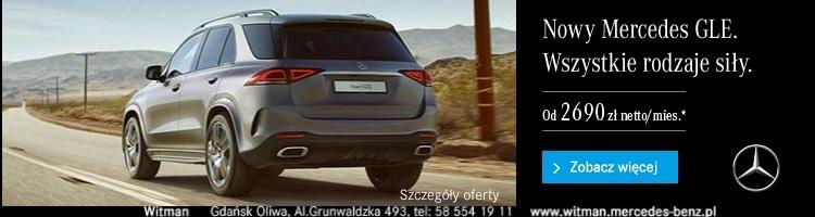 Mercedes-GLE-baner-750_200