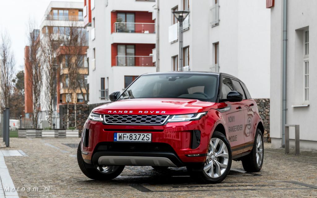 Nowy Range Rover Evoque już w Trójmieście w British Automotive Gdańsk-09673