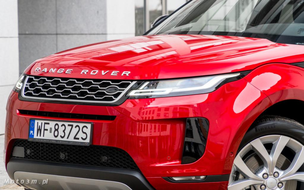 Nowy Range Rover Evoque już w Trójmieście w British Automotive Gdańsk-09674