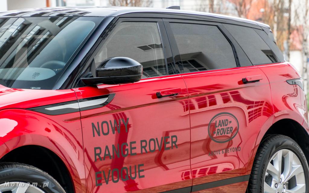 Nowy Range Rover Evoque już w Trójmieście w British Automotive Gdańsk-09676