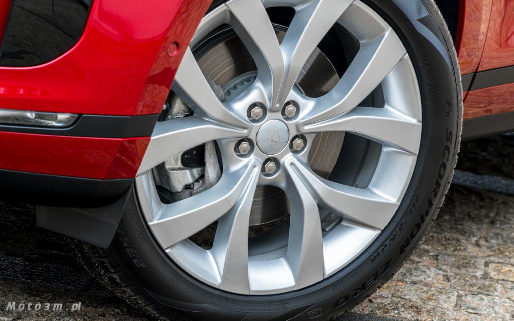 Nowy Range Rover Evoque już w Trójmieście w British Automotive Gdańsk-09677
