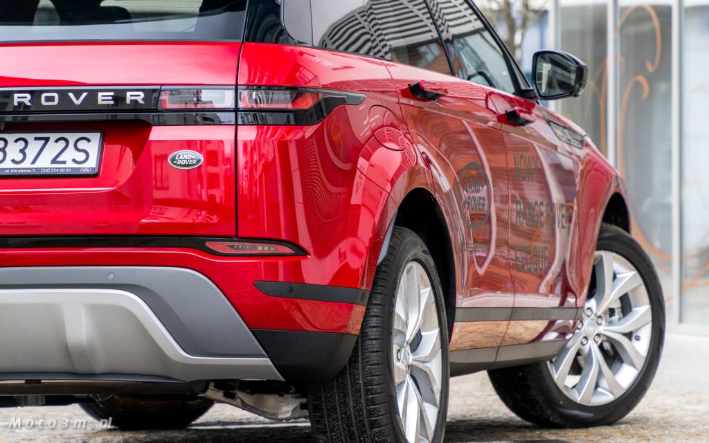 Nowy Range Rover Evoque już w Trójmieście w British Automotive Gdańsk-09685