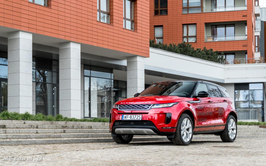 Nowy Range Rover Evoque już w Trójmieście w British Automotive Gdańsk-09687