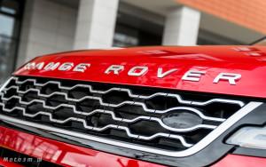Nowy Range Rover Evoque już w Trójmieście w British Automotive Gdańsk-09690
