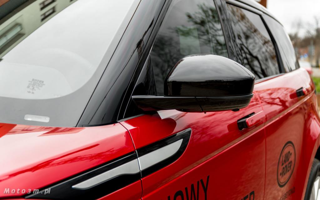 Nowy Range Rover Evoque już w Trójmieście w British Automotive Gdańsk-09695