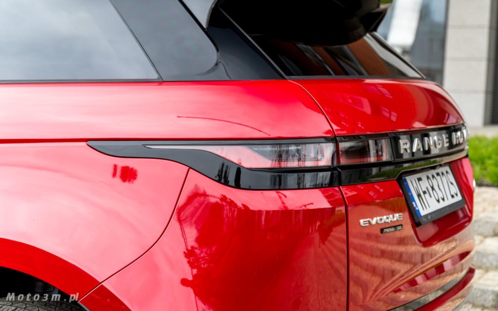 Nowy Range Rover Evoque już w Trójmieście w British Automotive Gdańsk-09697