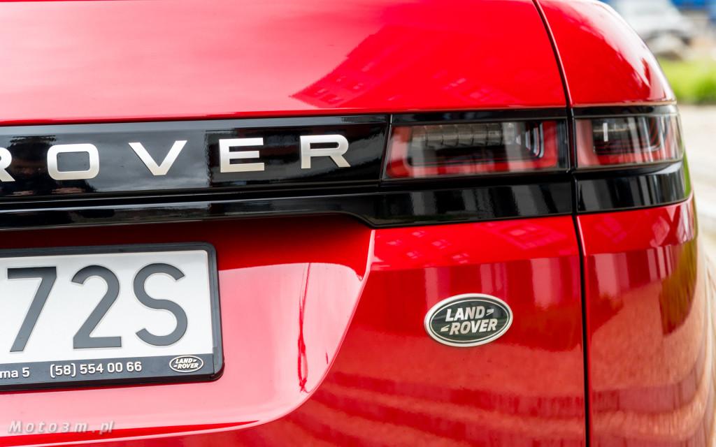 Nowy Range Rover Evoque już w Trójmieście w British Automotive Gdańsk-09698