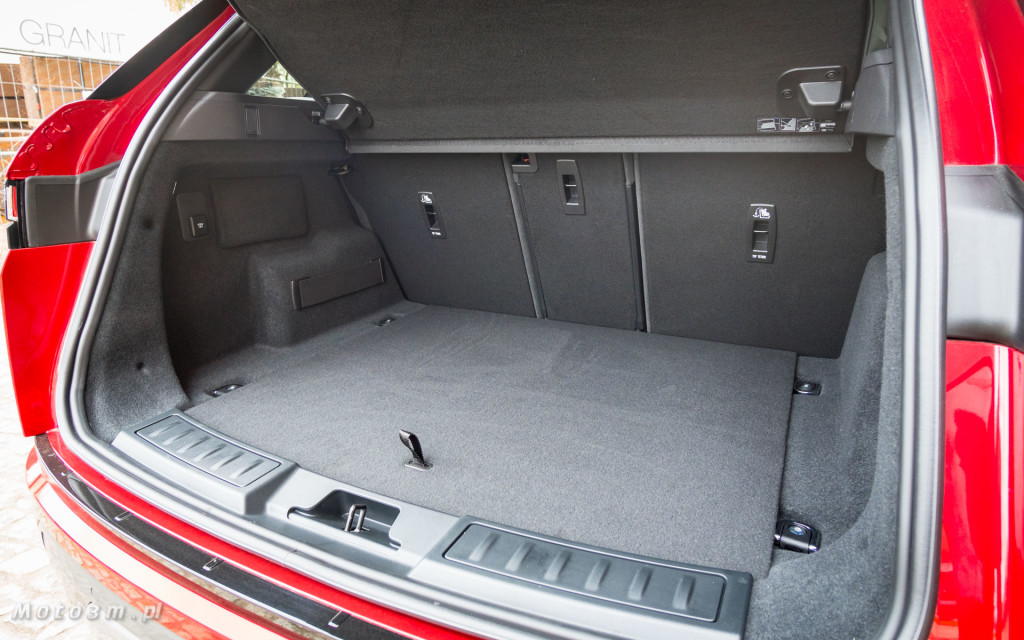 Nowy Range Rover Evoque już w Trójmieście w British Automotive Gdańsk-09708
