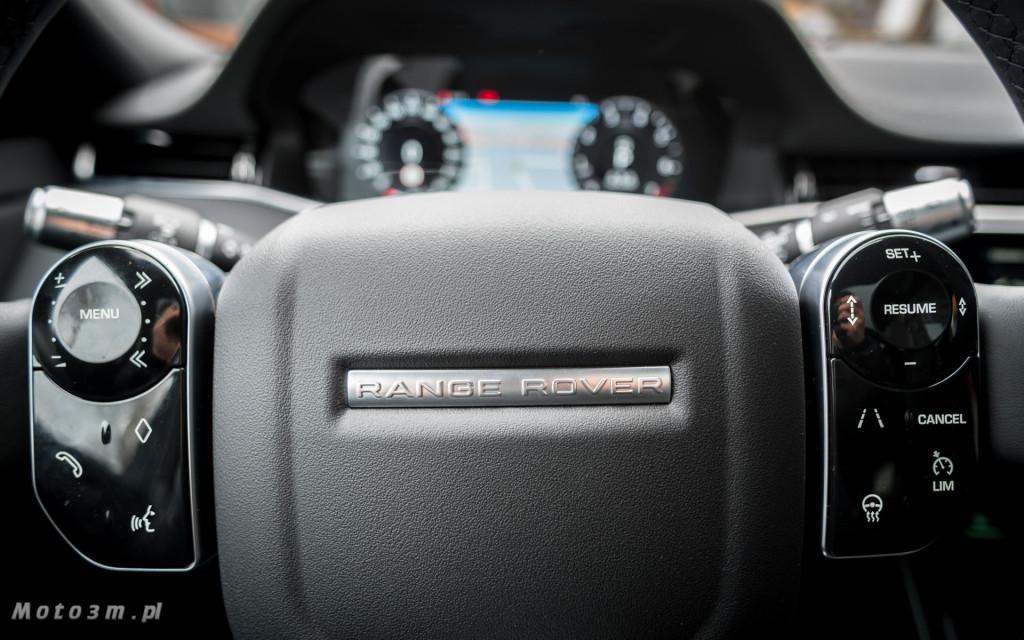 Nowy Range Rover Evoque już w Trójmieście w British Automotive Gdańsk-09720