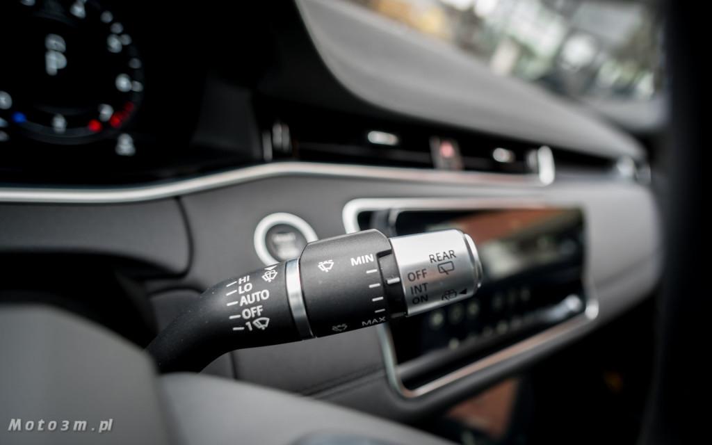 Nowy Range Rover Evoque już w Trójmieście w British Automotive Gdańsk-09724