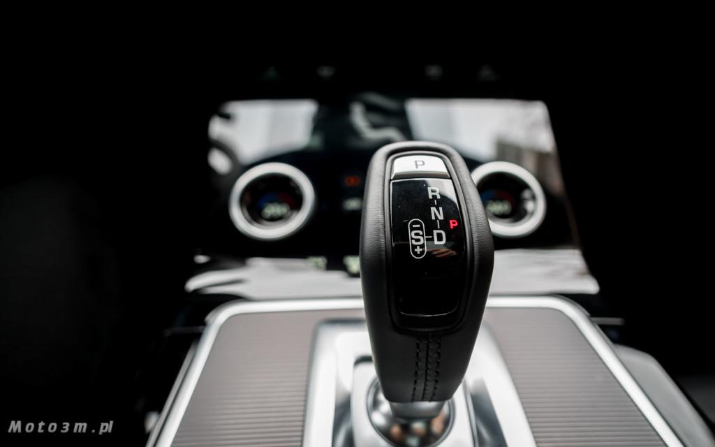 Nowy Range Rover Evoque już w Trójmieście w British Automotive Gdańsk-09727