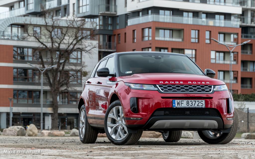 Nowy Range Rover Evoque już w Trójmieście w British Automotive Gdańsk-09743