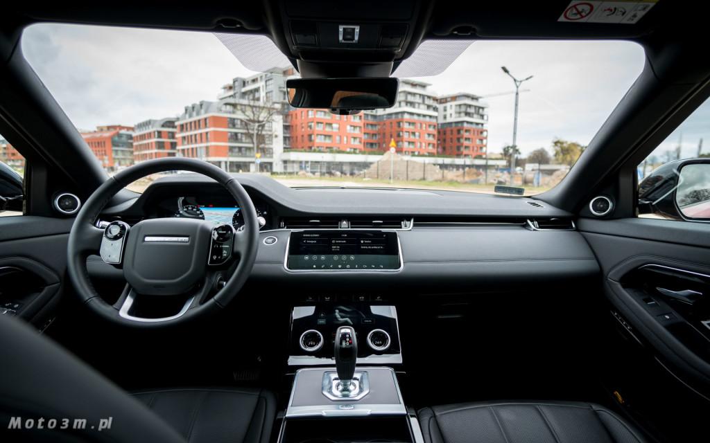 Nowy Range Rover Evoque już w Trójmieście w British Automotive Gdańsk-09766