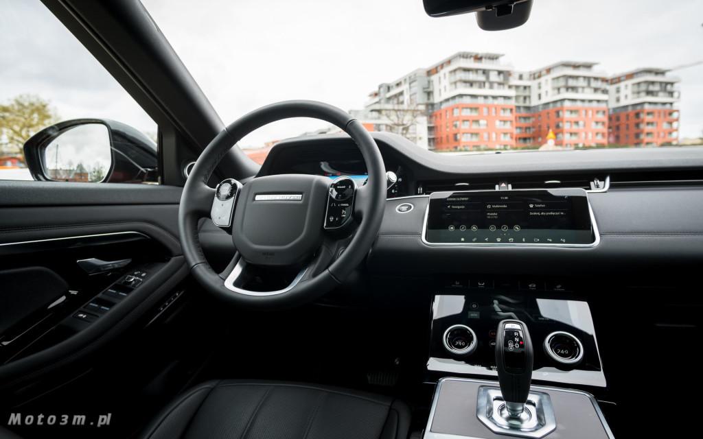 Nowy Range Rover Evoque już w Trójmieście w British Automotive Gdańsk-09768