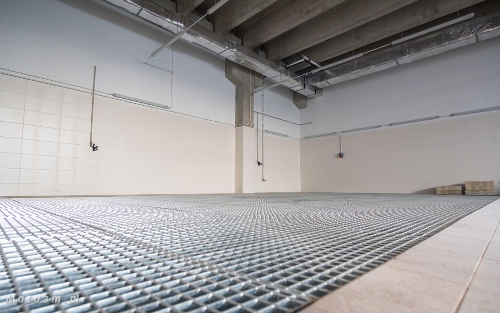 Nowy, flagowy salon BMW Zdunek w Gdańsku przy Miałkim Szlaku - budowa-00110