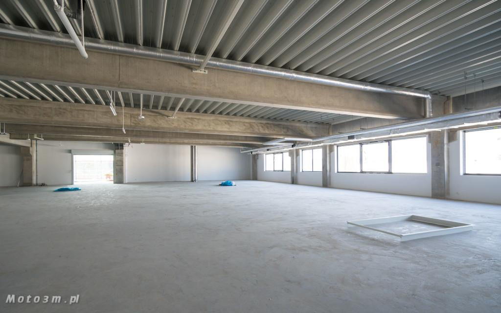 Nowy, flagowy salon BMW Zdunek w Gdańsku przy Miałkim Szlaku - budowa-00113