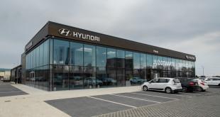 Nowy salon Hyundai Margo w Gdańsku przy Kartuskiej-09579