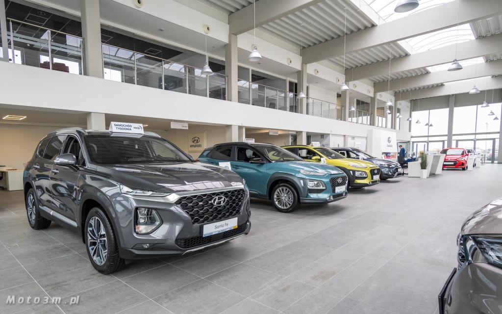 Nowy salon Hyundai Margo w Gdańsku przy Kartuskiej-09586