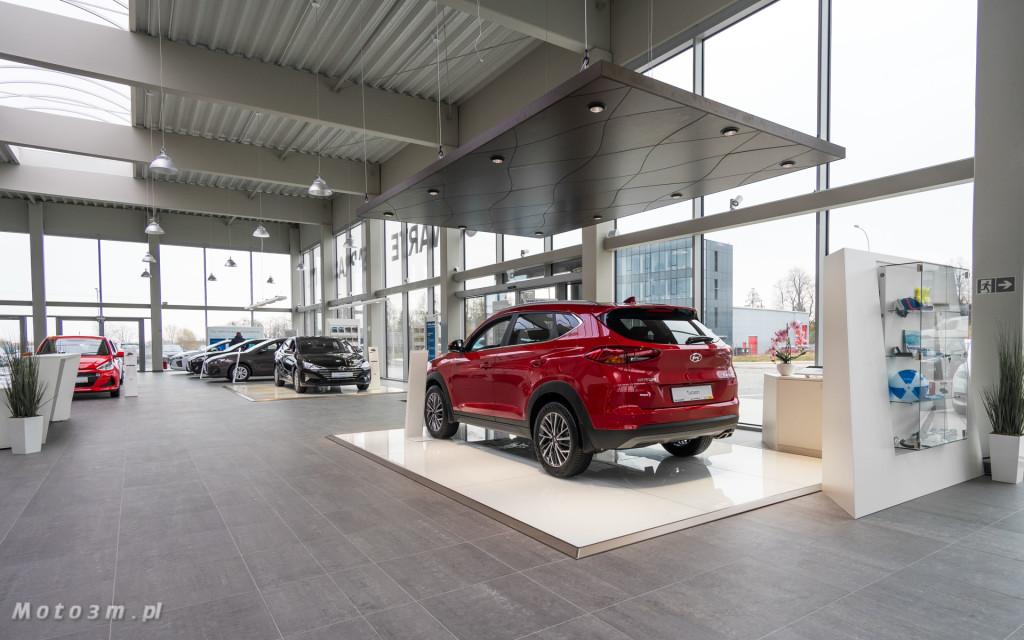 Nowy salon Hyundai Margo w Gdańsku przy Kartuskiej-09587