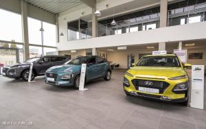 Nowy salon Hyundai Margo w Gdańsku przy Kartuskiej-09588