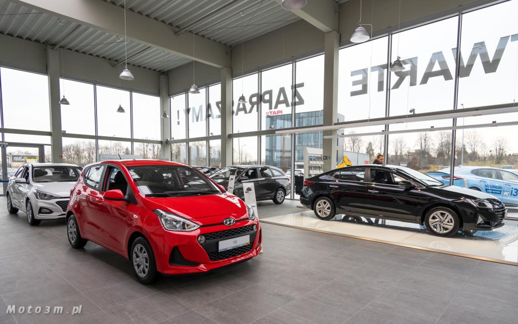 Nowy salon Hyundai Margo w Gdańsku przy Kartuskiej-09591