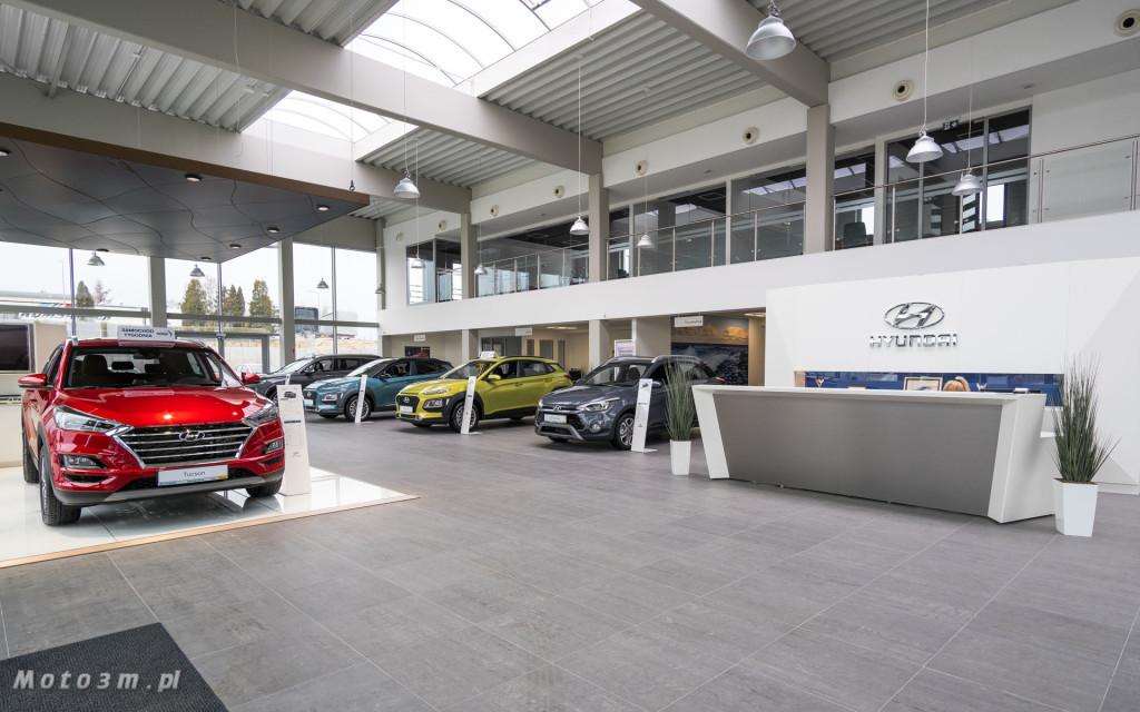 Nowy salon Hyundai Margo w Gdańsku przy Kartuskiej-09596