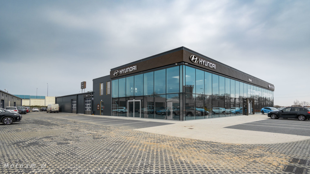 Nowy salon Hyundai Margo w Gdańsku przy Kartuskiej-09609
