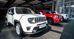 Oferty na Jeep'a w Auto Plus Gdańsk-09164