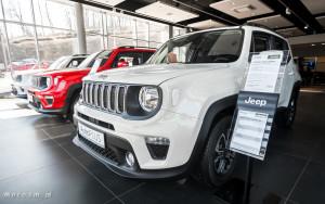 Oferty na Jeep'a w Auto Plus Gdańsk-09172