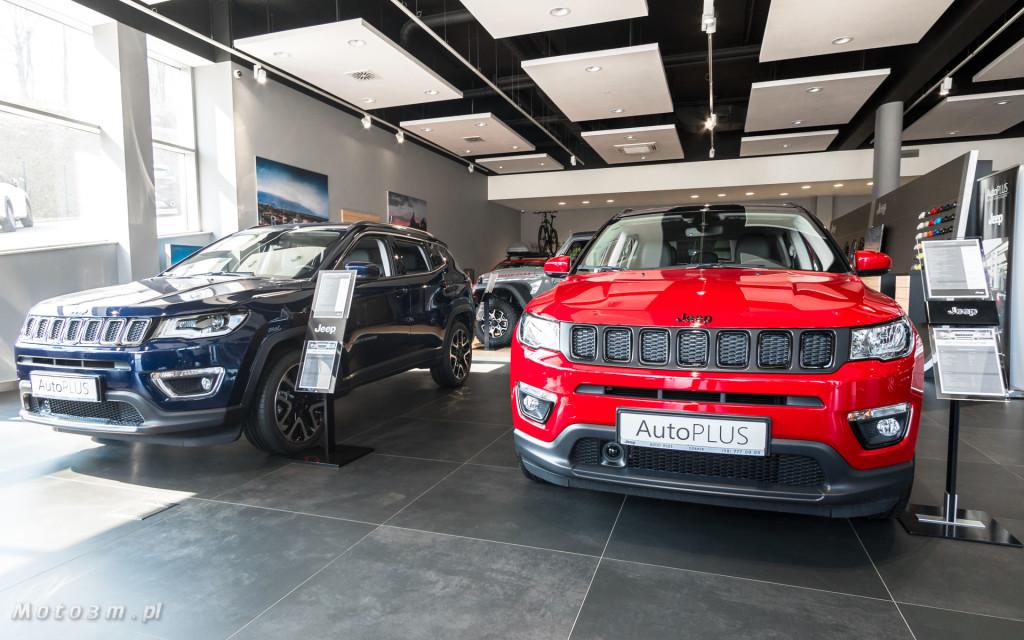 Oferty na Jeep'a w Auto Plus Gdańsk-09174
