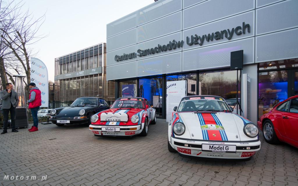 Premiera nowej 911 992 w Porsche Centrum Sopot -09191