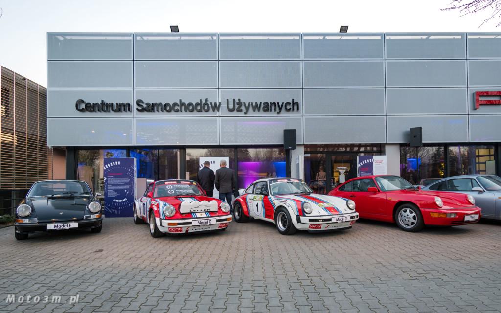 Premiera nowej 911 992 w Porsche Centrum Sopot -09213