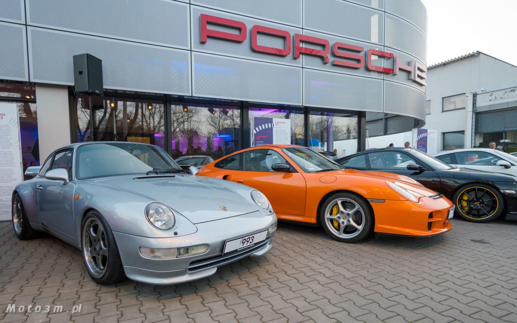 Premiera nowej 911 992 w Porsche Centrum Sopot -09218