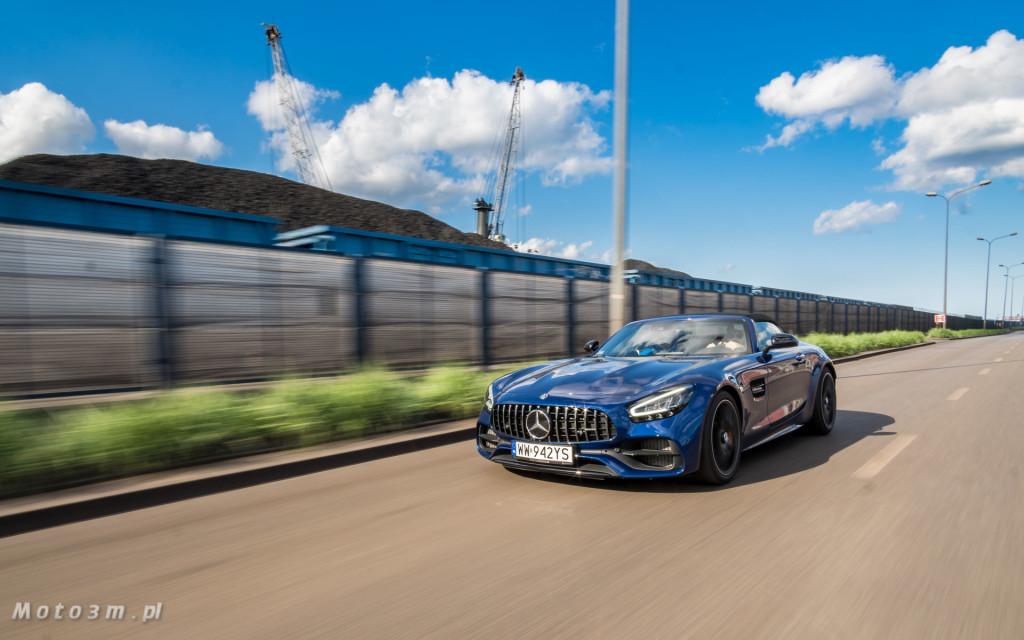 AMG Perfomance Tour w Mercedes-Benz BMG Goworowski-00265