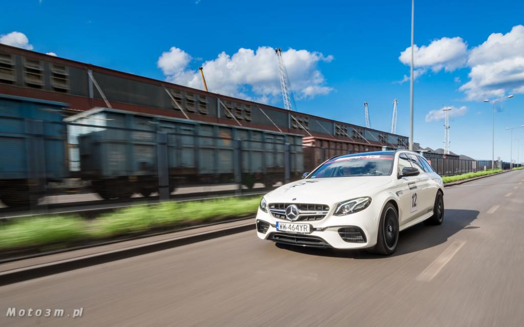 AMG Perfomance Tour w Mercedes-Benz BMG Goworowski-00267