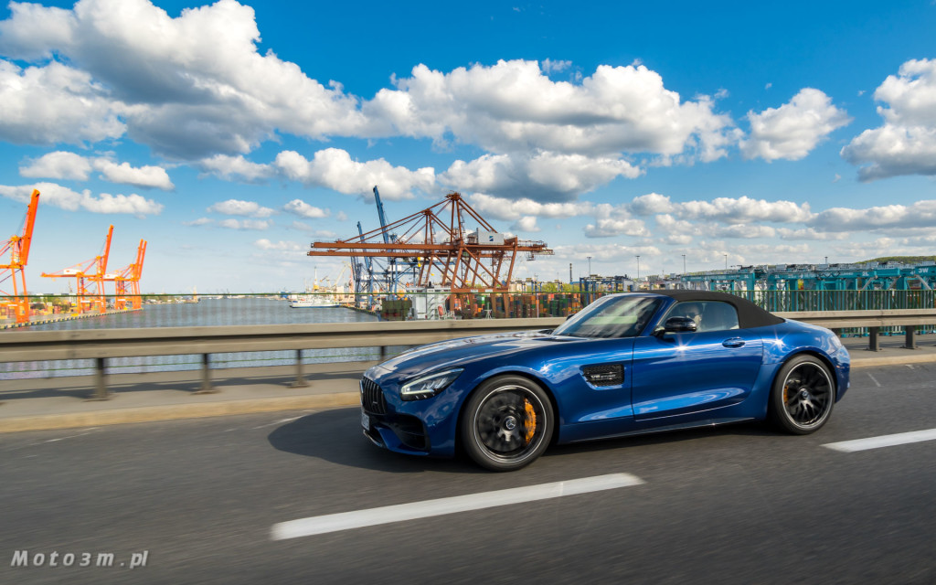 AMG Perfomance Tour w Mercedes-Benz BMG Goworowski-00292