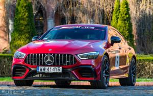 AMG Perfomance Tour w Mercedes-Benz BMG Goworowski-00314