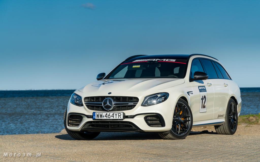 AMG Perfomance Tour w Mercedes-Benz BMG Goworowski-00317