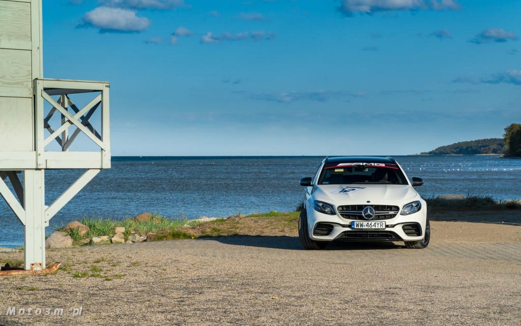 AMG Perfomance Tour w Mercedes-Benz BMG Goworowski-00318
