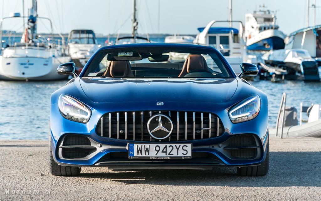 AMG Perfomance Tour w Mercedes-Benz BMG Goworowski-00342