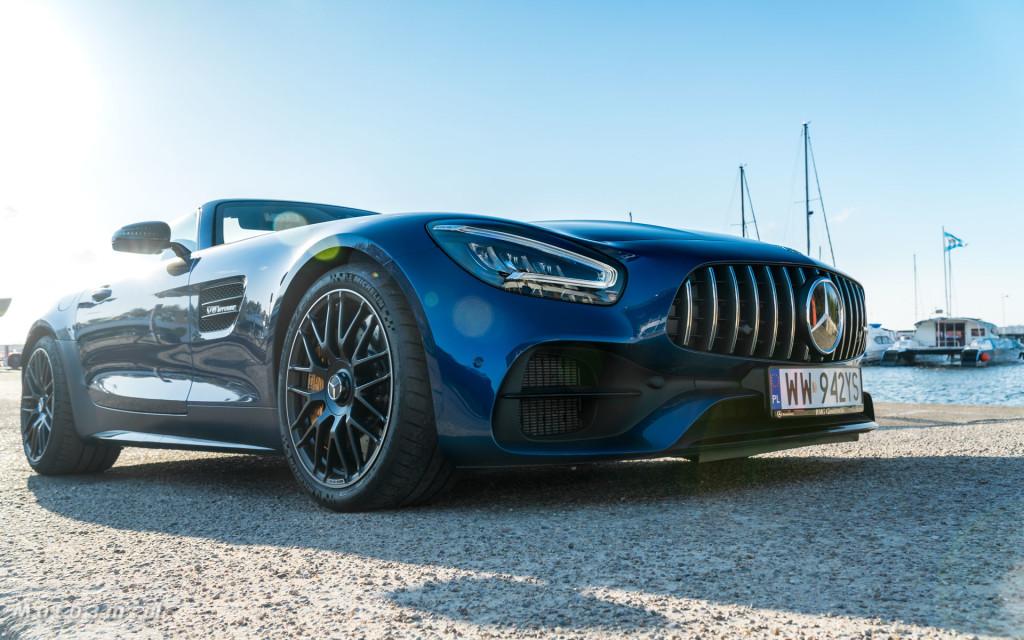 AMG Perfomance Tour w Mercedes-Benz BMG Goworowski-00354
